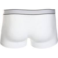 2 Pack Boxer shorts Guess Underwear white