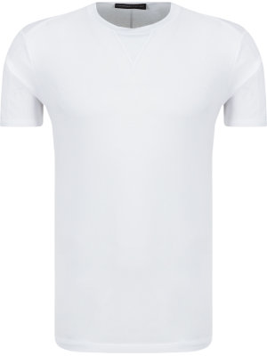 Trussardi Sport T-shirt | Slim Fit