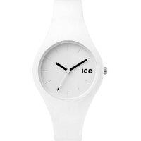 Zegarek Ice Ola ICE-WATCH biały