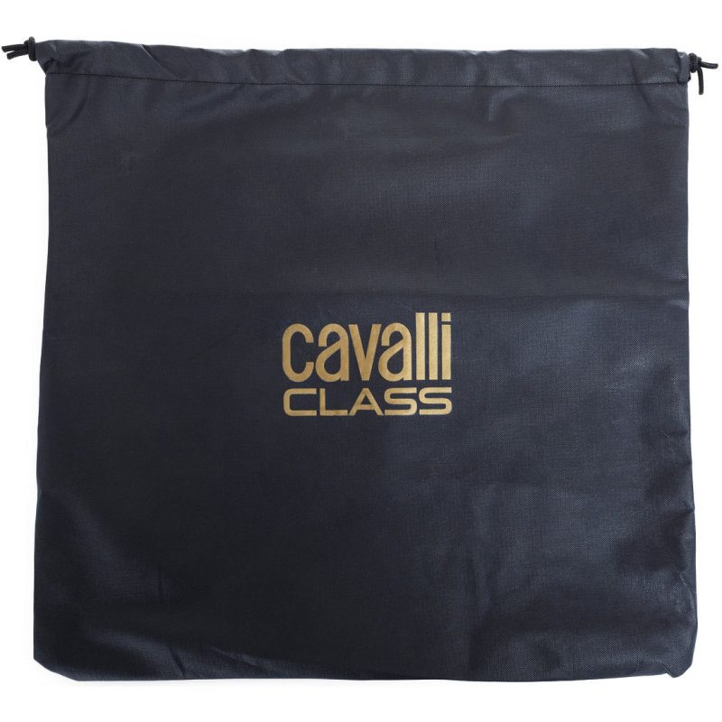 Worek Glam Diva Cavalli Class biały