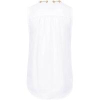 Bluzka Michael Kors biały