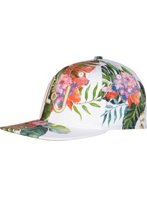 Liu Jo Beachwear Baseball cap