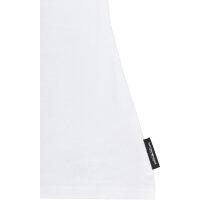 Top Emporio Armani white