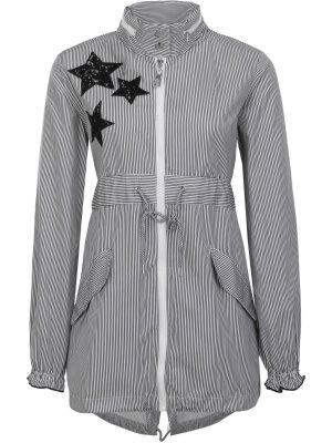 MYTWIN TWINSET Parka jacket