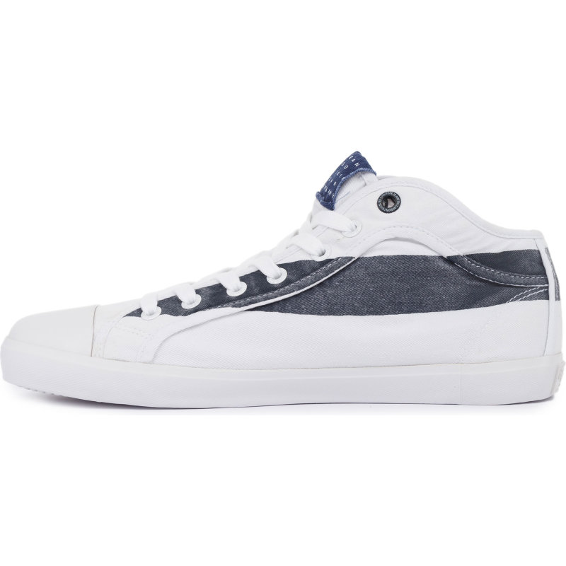 Sneakers Pepe Jeans In 45 ZIwU9g9yW9