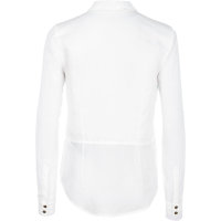 Rocky shirt Guess white