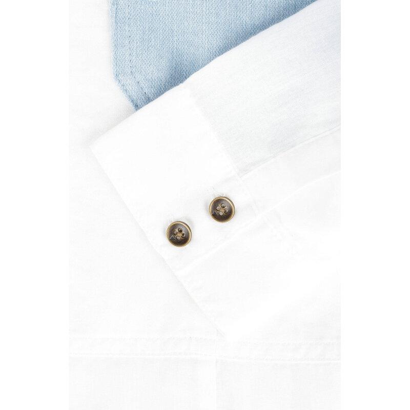 Koszula Rocky Guess biały