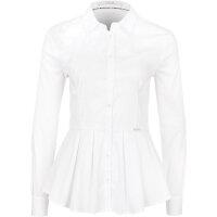 Koszula Guess Jeans biały