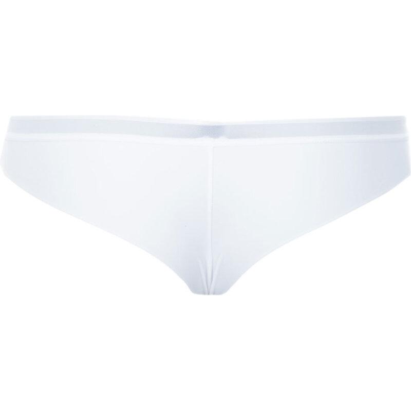 Brazilian briefs Emporio Armani white