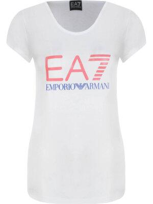EA7 T-shirt