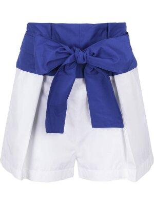 SPORTMAX CODE Spódnico-spodnie Peggi