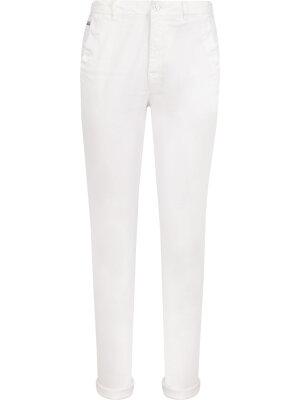 G-Star Raw Spodnie chino Bronson
