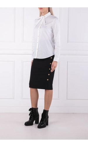 Red Valentino Koszula | Regular Fit