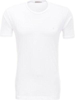 Calvin Klein Jeans Bron T-shirt