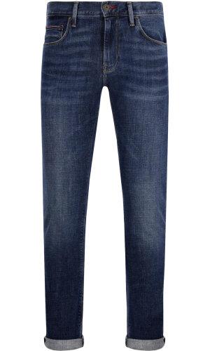 Tommy Hilfiger Jeans DENTON | Straight fit | stretch