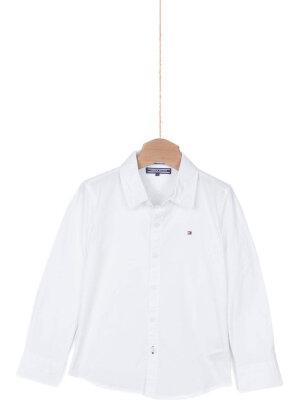 Tommy Hilfiger Koszula Solid