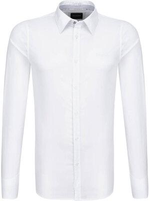 Guess Jeans Venice shirt