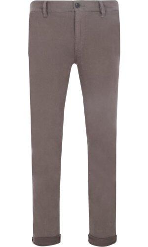 Boss Orange Trousers Schino-Slim D | Slim Fit