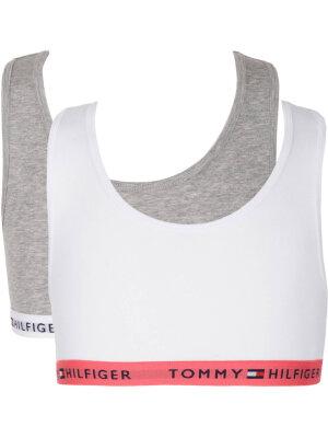 Tommy Hilfiger Biustonosz 2-pack
