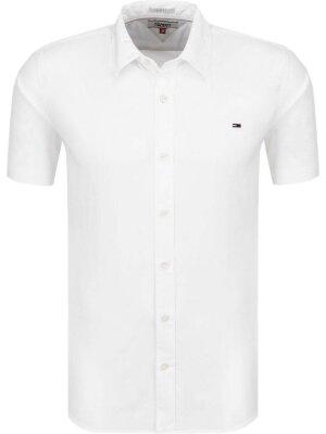 Tommy Jeans Koszula Tjm essential
