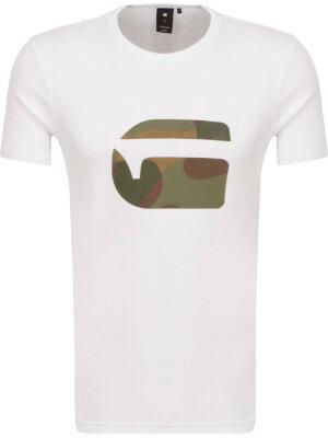 G-Star Raw T-shirt Mai