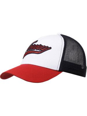 Tommy Hilfiger Urban baseball cap