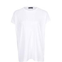 T-shirt Doralice MAX&Co. biały