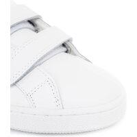 Lane Velcro Sneakers Pepe Jeans London white
