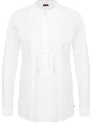 Napapijri Shirt Gegi | Regular Fit