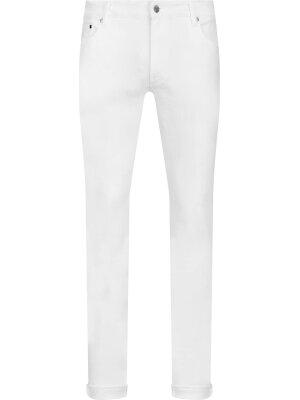 Hackett London Jeans