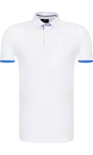 Hackett London Polo | Slim Fit | pique