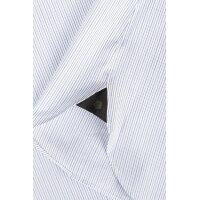 Koszula Z Zegna biały