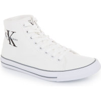 Trampki Ozzy Calvin Klein Jeans biały