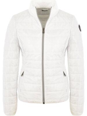Napapijri Acalmar jacket