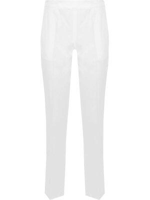 MAX&Co. Spodnie DORALBA | Regular Fit