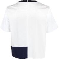 Bluzka Master SPORTMAX CODE biały