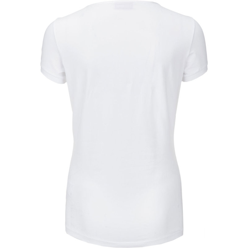 Debena T-shirt  Hugo white