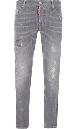 Calvin Klein Underwear Koronkowy Biustonosz