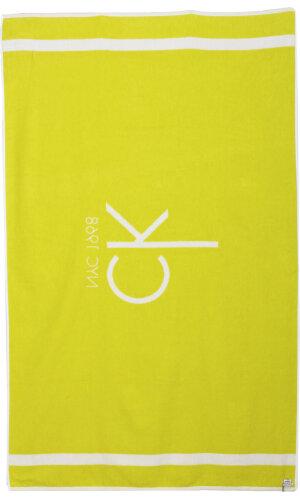 Calvin Klein Swimwear Ręcznik