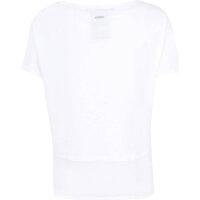Bluzka Guess Jeans biały