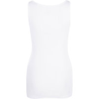 Top Marc O' Polo white
