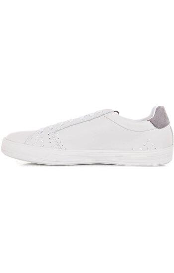 Sneakers Marc O' Polo white