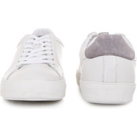 Sneakers Marc O' Polo white
