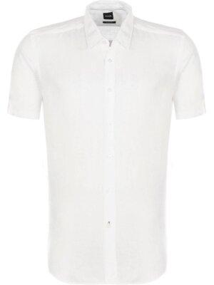 Boss Koszula luka