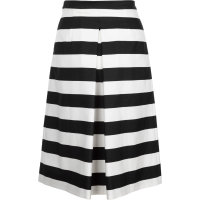 Spódnica Rebus Marella SPORT biały