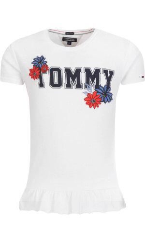 Tommy Hilfiger Bluzka   Regular Fit