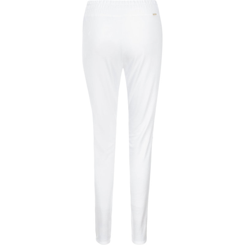 Muriel pants Guess Jeans white