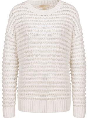 Michael Kors Sweater | Regular Fit