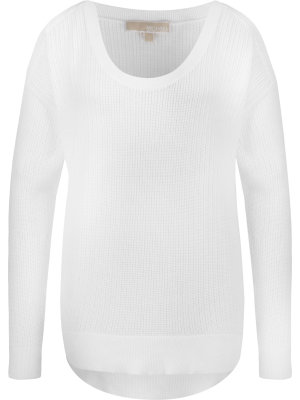 Michael Kors Sweter | Loose fit