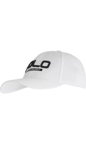 Polo Ralph Lauren Bejsbolówka